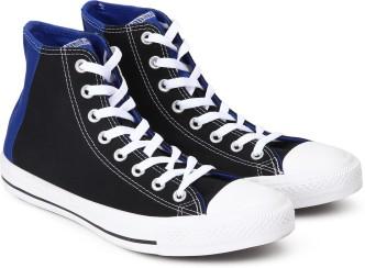 Converse Footwear - Buy Converse