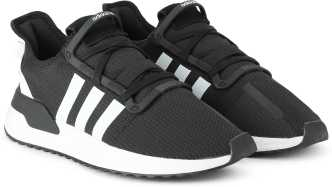 brand new 6caff b579c ADIDAS ORIGINALS