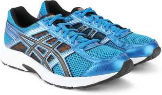site réputé 781a9 07526 Asics Sports Shoes - Buy Asics Sports Shoes Online For Men ...