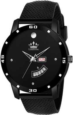 Men Wrist Watches - Buy Men Wrist Watches Online at Best