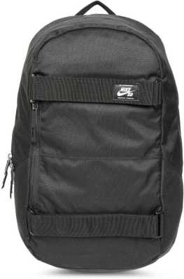 0821470732f85 Nike Backpacks - Buy Nike Backpacks Online at Best Prices In India ...