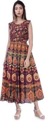 05924e3f0bd9d Maternity Dresses - Buy Pregnancy Dresses Online at Best Prices In ...