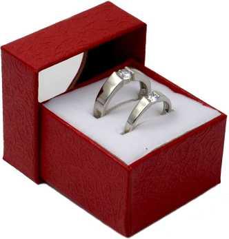 6988337ce61b1 Rings For Men - Buy Mens Rings / Gents Rings Online at Best Prices ...