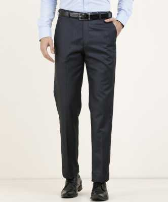 2745c3bf407 Trousers for Men Online at Best Prices