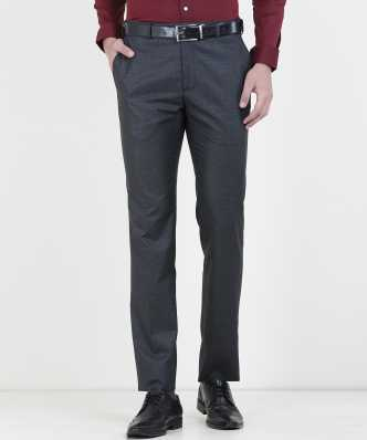 92d21f6518 Raymond Clothing - Buy Raymond Clothing Online at Best Prices in ...