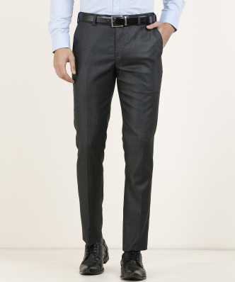 676c11e8971e08 Raymond Clothing - Buy Raymond Clothing Online at Best Prices in ...