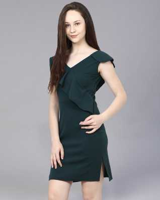 13a724a8d6 Party Dresses - Buy Party Dresses For Women (पार्टी ...