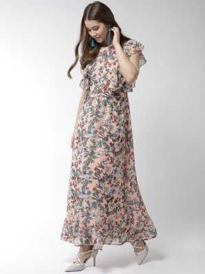 1886ca32b34 Stylestone Clothing - Buy Stylestone Clothing Online at Best Prices ...
