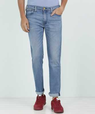 e327ae85 Levis Jeans - Buy Levis Jeans for Men & Women online- Best denim ...
