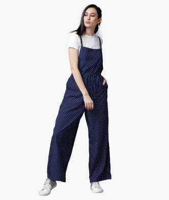 a8b6494c30c74 Jumpsuit - Buy Designer Fancy Jumpsuits For Women Online At Best ...