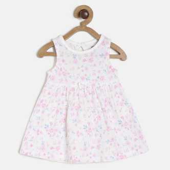 8eb21be2c Birthday Dresses - Buy Birthday Dresses For Girls online at Best ...