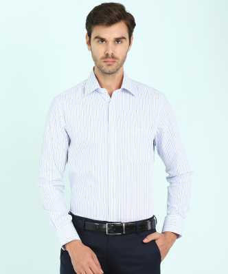 835b7b2e Louis Philippe Clothing - Buy Louis Philippe Clothing Online at Best ...