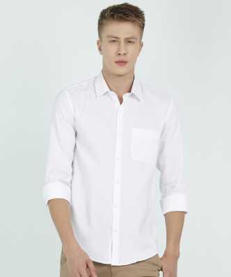 d4f4a5f24290 Formal Shirts For Men - Buy men's formal shirts online at Best ...