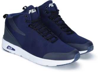 711fb55bac0 Basketball Shoes - Buy Basketball Shoes Online at Best Prices in ...