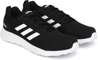 adidas shoes with price list Off 68