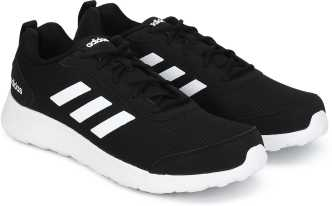 c8b0f53bd0 Adidas Shoes - Buy Adidas Sports Shoes Online at Best Prices In ...