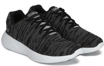 d80b165e Skechers Shoes - Buy Skechers Shoes (स्केचर्स जूते ...
