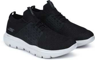 Online Go At Buy Skechers Shoes Walk Best EIHW9YD2