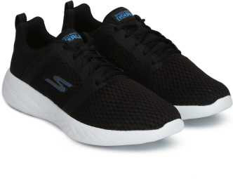 Skechers Sports Shoes Buy Skechers Sports Shoes Running