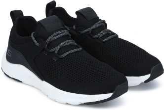 c039f6d16 Skechers Sports Shoes - Buy Skechers Sports Shoes Online at Best ...
