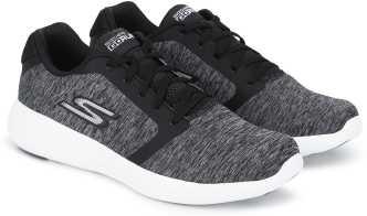 1df0bacdcc7e Skechers Shoes - Buy Skechers Shoes (स्केचर्स जूते ...