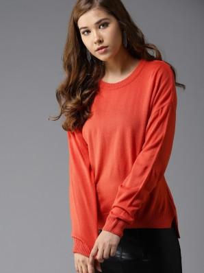 Benetton sweaters online india women dating