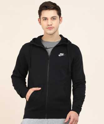73fcea15cc Sweatshirts - Buy Sweatshirts / Hoodies / Hooded Sweatshirt Online ...