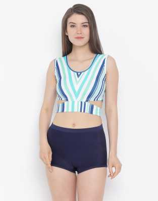 9ef7240058 Swimwear - Buy Swimming Costume / Swimsuits for Women Online at Best ...