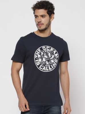 4312e0f9e78b8 Jack Jones Clothing - Buy Jack Jones Clothing Online at Best Prices ...