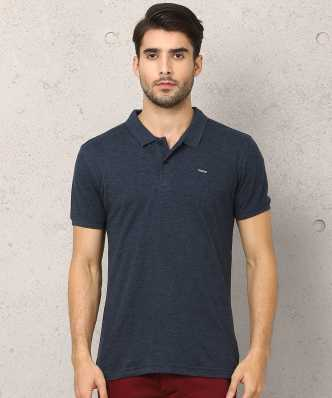 d3920783 T-Shirts for Men - Shop for Branded Men's T-Shirts at Best Prices in ...