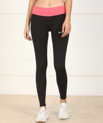 bc7d1668 Nike Clothing - Buy Nike Clothing Online at Best Prices in India ...