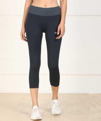 fe651e7d5 Leggings - Buy Leggings Online (लेगिंग) | Legging Pants for ...