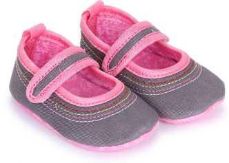 Bootie Pie Footwear - Buy Bootie Pie Footwear Online at Best
