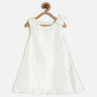 ffca3d37d5fe Birthday Dresses - Buy Birthday Dresses For Girls online at Best ...