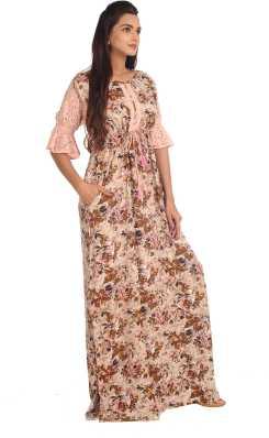 c82b6f1002 Imji Nightwear Clothing - Buy Imji Nightwear Clothing Online at Best ...
