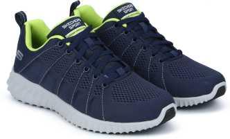 4b2b178a Skechers Shoes - Buy Skechers Shoes (स्केचर्स जूते ...
