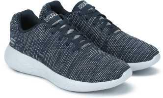 50dbd6e36f2b9 Skechers Shoes - Buy Skechers Shoes (स्केचर्स जूते ...