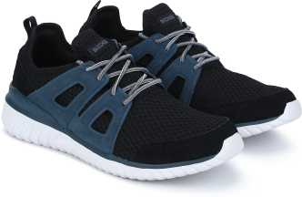 b8690034f7 Skechers Shoes - Buy Skechers Shoes (स्केचर्स जूते ...