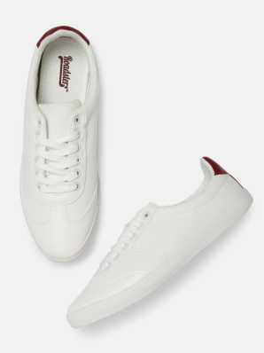 34355186960b Roadster Casual Shoes - Buy Roadster Casual Shoes Online at Best Prices In  India | Flipkart.com