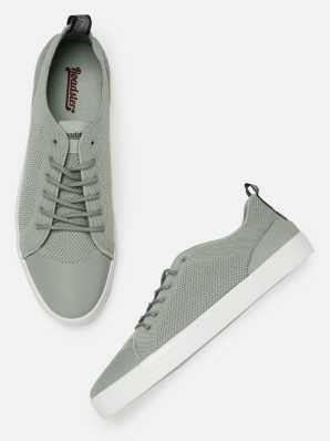 f8721630 Roadster Casual Shoes - Buy Roadster Casual Shoes Online at Best ...