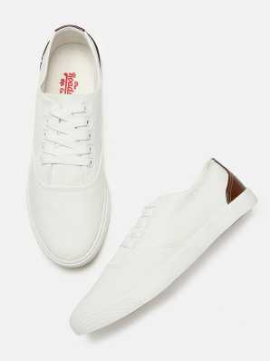 0d866d3940490 Roadster Casual Shoes - Buy Roadster Casual Shoes Online at Best Prices In  India | Flipkart.com