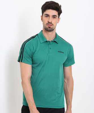 d713d911 Adidas Tshirts - Buy Adidas T-shirts @ Min 50% Off Online for men |  Flipkart.com