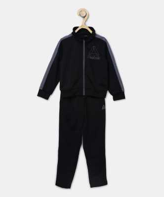 3ff550174 Track Suits For Boys - Buy Boys Tracksuits Online at Best Prices in ...