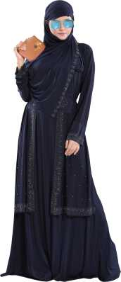 bfde29c0ab4 Abayas   Burqas - Buy Abayas   Burqas Online for Women at Best ...