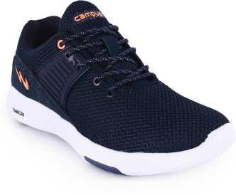 Logical Nike Jumpman Baby Infant Booties Socks 0-6 Mo. Girls' Clothing (newborn-5t) Baby & Toddler Clothing