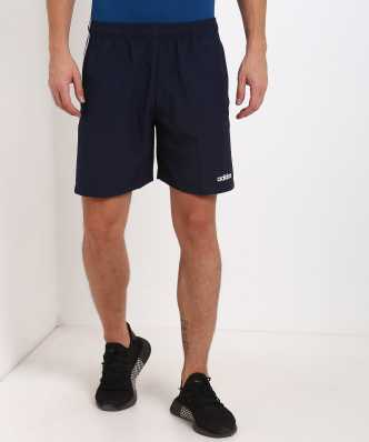 809111ccf17736 Adidas Shorts - Buy Adidas Shorts Online at Best Prices In India ...