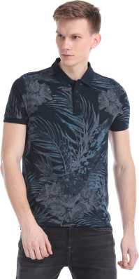 0fd187cb3 Ed Hardy Clothing - Buy Ed Hardy Clothing Online at Best Prices in ...