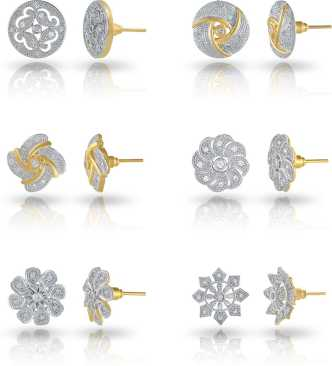 b526e0faeae42 Jewellery - Buy Jewellery Online at Best Prices In India | Flipkart.com