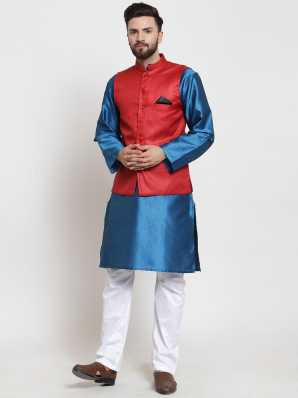c5d7e7be Modi Jacket - Buy Modi Jacket online at Best Prices in India ...