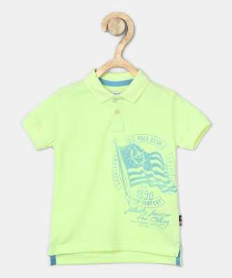 fe0fcbf03cb720 Baby Dresses - Buy Infant Wear/ Baby Clothes Online   Newborn ...